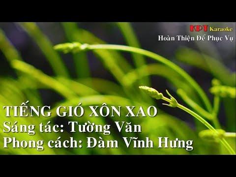 tieng-gio-xon-xao-nhac-chuong-hot-cua-nam-ca-si-dam-vinh-hung-nhacchuong-net