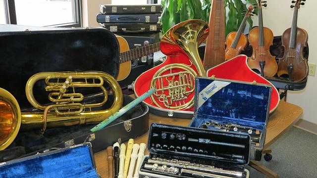 MPBN_Instruments