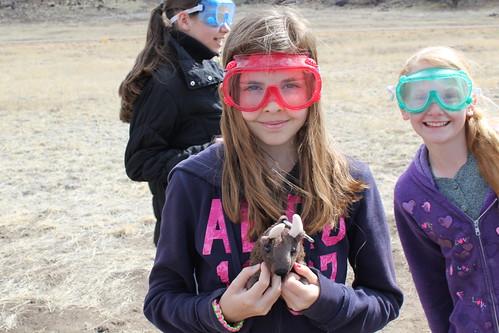 5th Grade Field Trip 2013 020