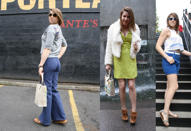 may 2013 outfit roundup 3