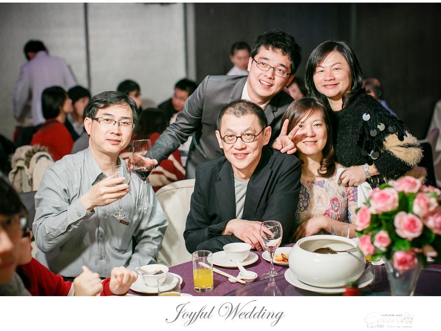 婚攝 小朱爸 IMG_00217