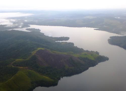 Papoua13-Biak-Sentani-Avion (68)1