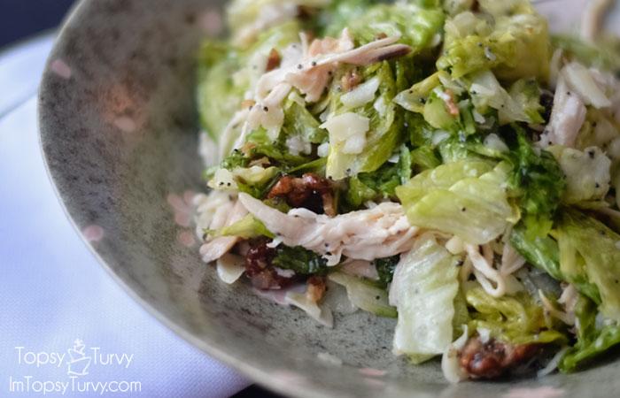 chicken-salad-recipe-vinegar-poppy-seed-dressing