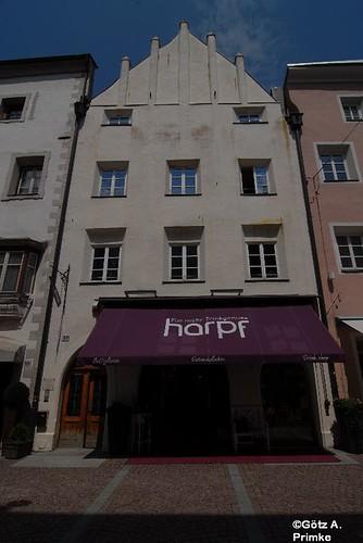 Bruneck_2_Harpf_Feinkost_Delikatessen_Juni_2013_004