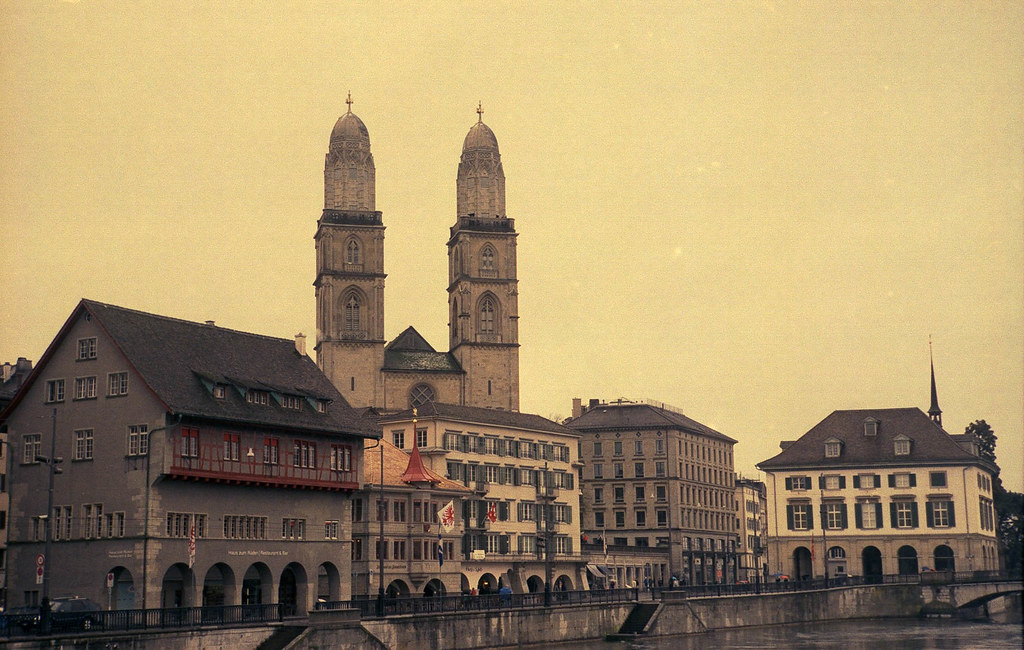 Zürich (3 of 36).jpg