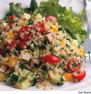 quinoa_smoked_tofu_salad