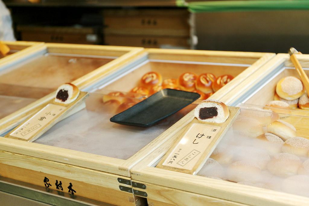 2013 Tokyo Food_215