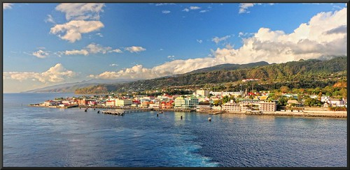 cruise caribbean equinox dominica pspx4 paintshopprox4