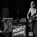 Small photo of Mony and the Hatmen