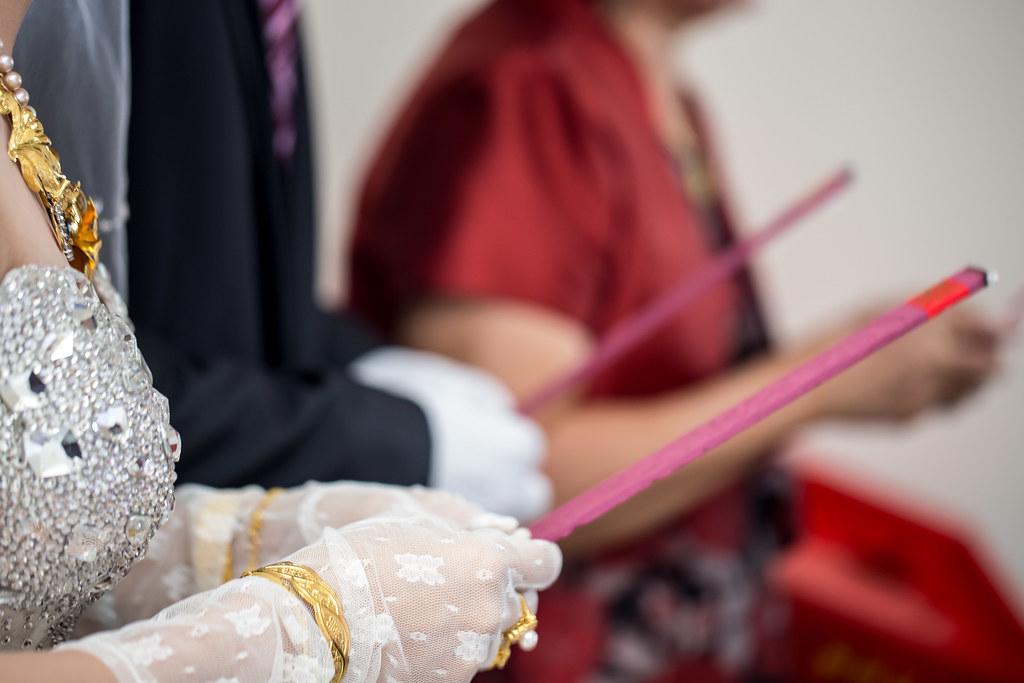 wedding0504-144.jpg