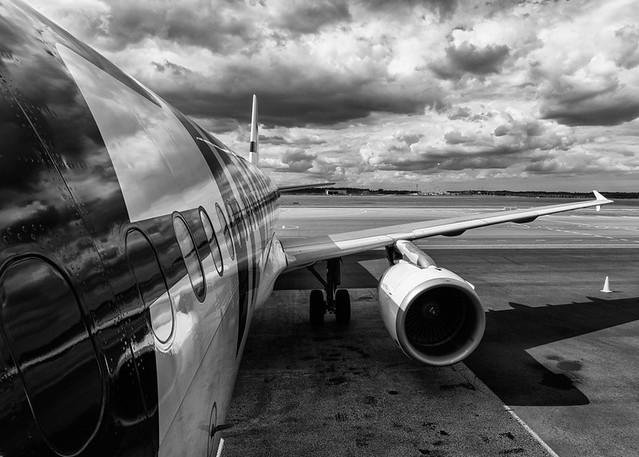 Finnair-Flight-AY-833-at-Helsinki