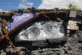 Edward Snowden eyes DDC_8317