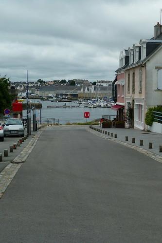 Rue Mauduit Duplessis