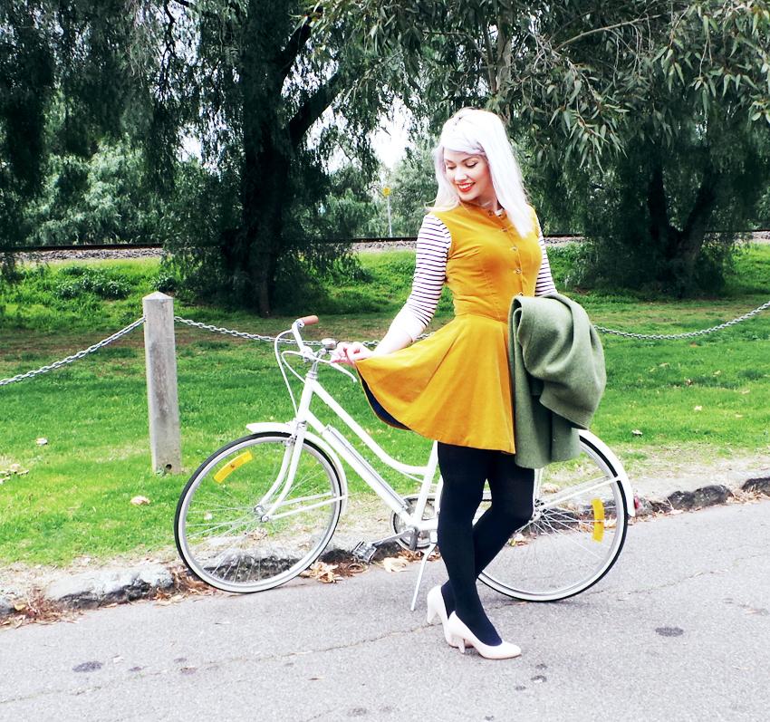 mustard-velvet h