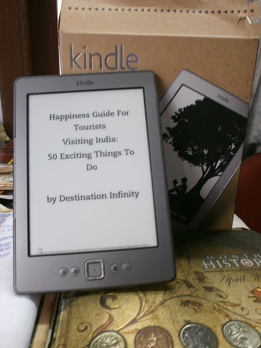 I-bought-a-kindle-in-India-1
