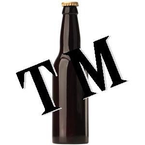 TM-beer