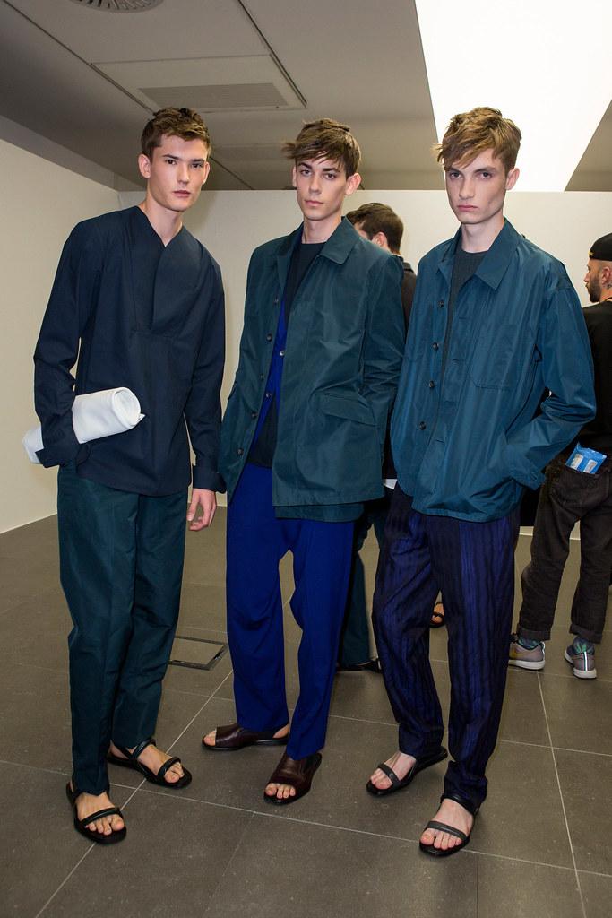 SS14 Milan Z Zegna108_Felix Reiss, Nicolas Hau(fashionising.com)