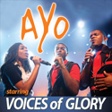 Ayo Voices of Glory