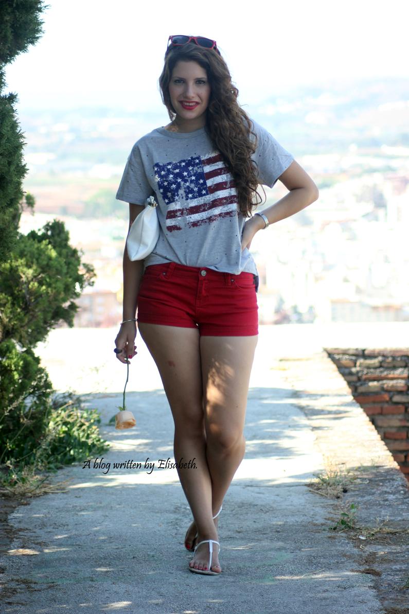 shorts-rojos-(7)
