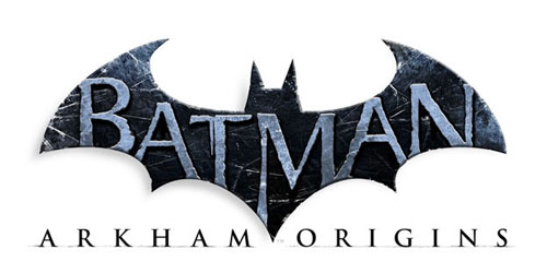 Batman Arkham Origins review round-up