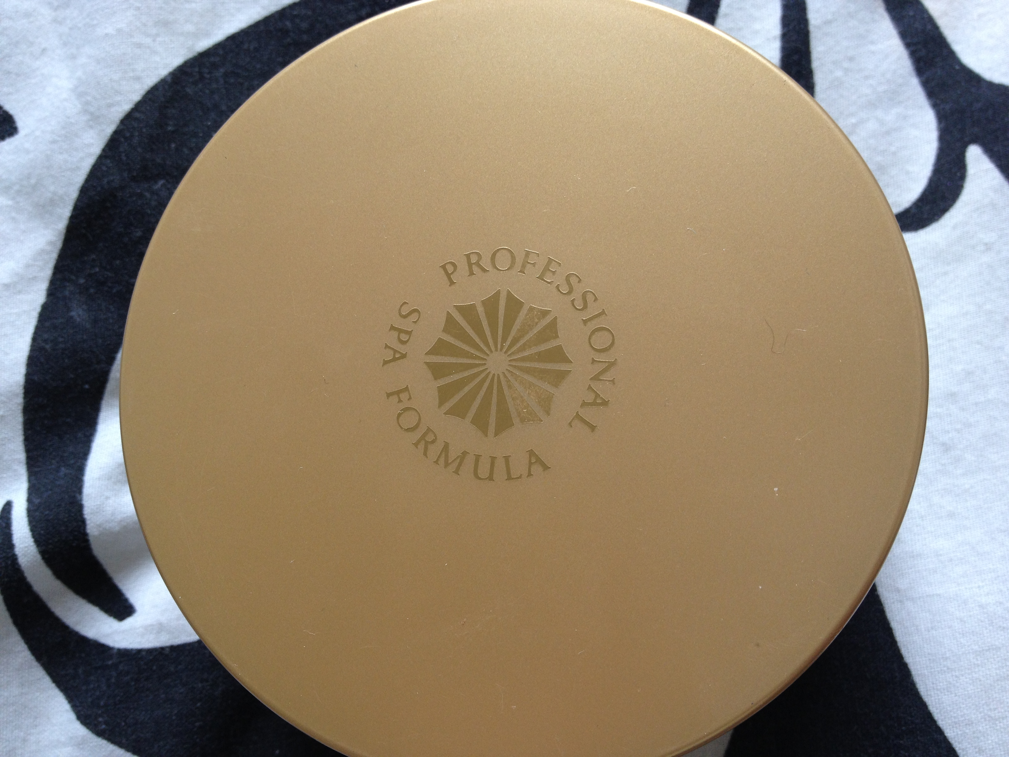 Champneys_Spa_Indulgence_Exotic_Retreat_Body_Glow (7)