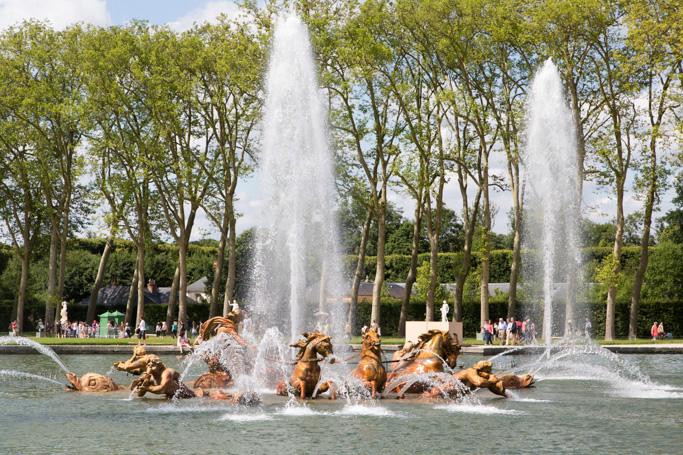 Paris-107