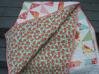 Free Quilt Patterns - Free Quilting Patterns