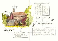 08-06-13 by Anita Davies