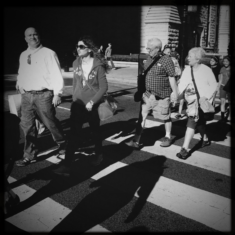 Hipsta-ChicagoStreets16