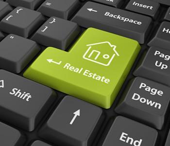 Florida Real Estate Licensing
