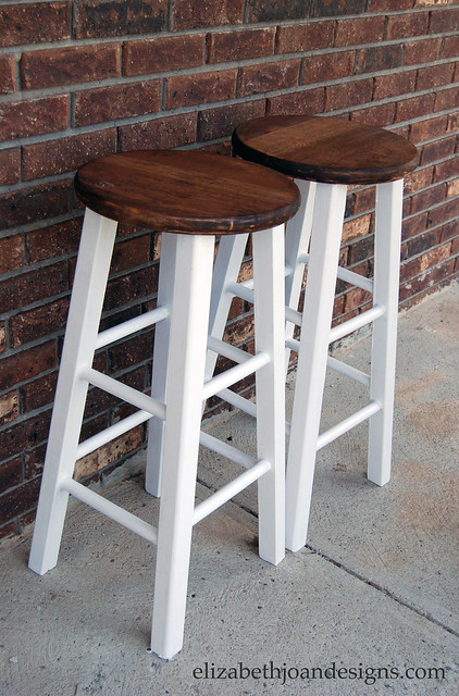 Counter Stools 4