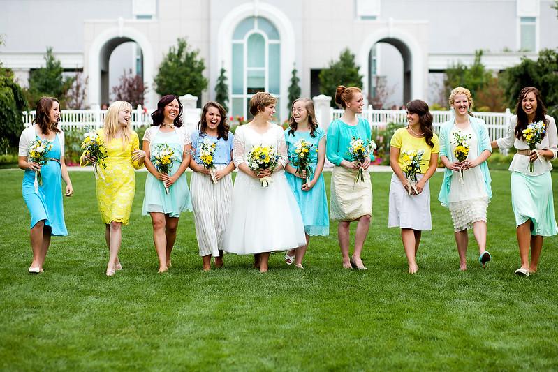 Caitie Graves Wedding Favorites-19