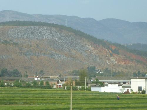 Yunnan13-Lijiang-Dali-Route (33)