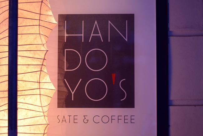 Handoyos Berlin Handoyo Restaurant 4