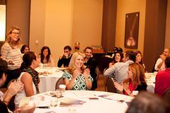 FOCUS 2013 YP Meeting 07