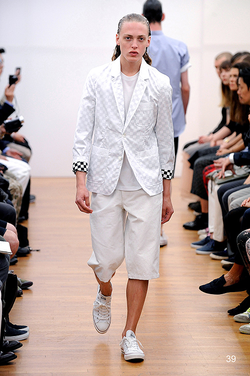 Erik Andersson3167_SS14 Paris COMME des GARCONS SHIRT(Fashion Press)