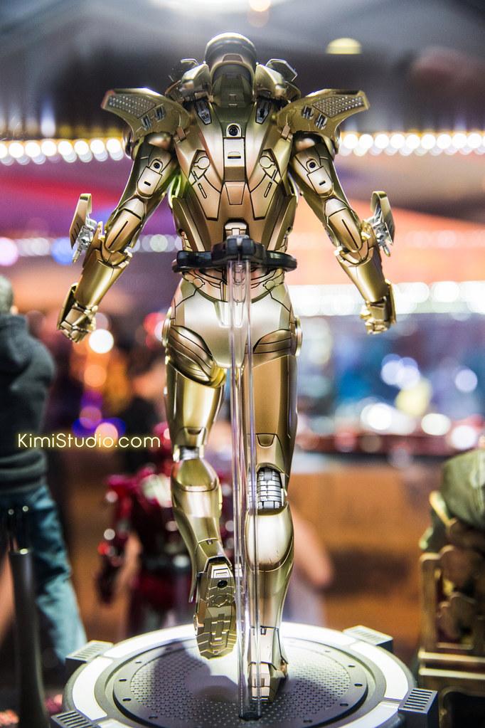 2013.08.12 Iron Man-067