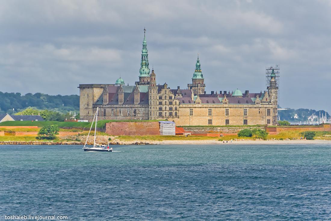 Helsinborg_ferry-31