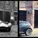 Ecurie Ecosse, then and now by beqi