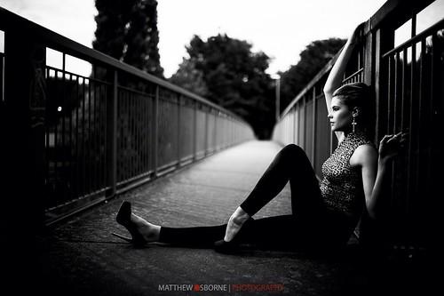 Leica M9 Portrait by MatthewOsbornePhotography_