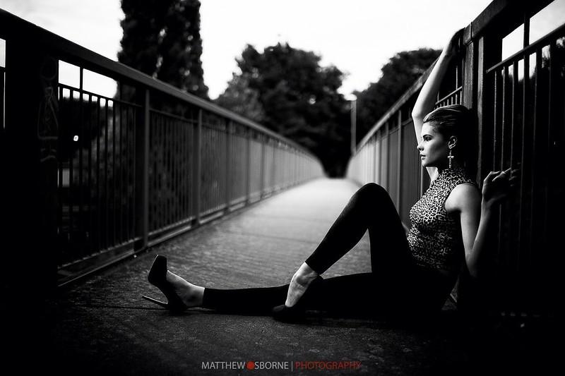 Leica M9 Portrait
