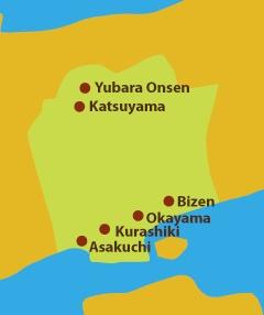 japan_map_sake_okayama_detail