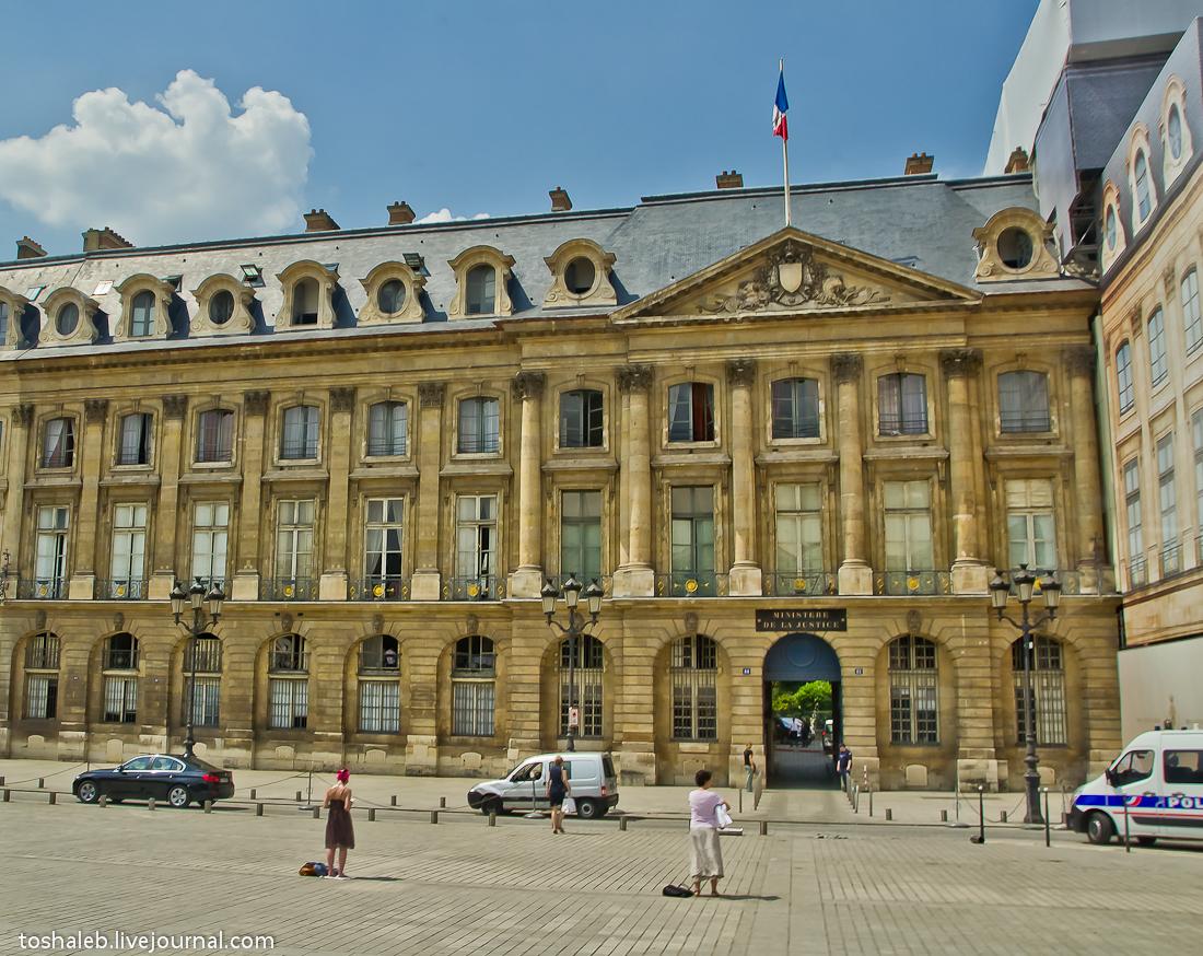 Paris_1-35