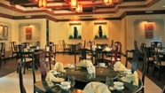 Ming Court明宫中国餐厅