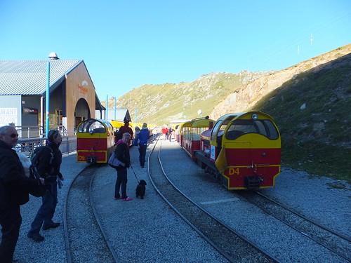 TRAIN ARTOUTE DIDIER 018