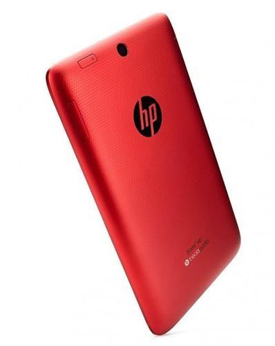 HP Slate 7 HD