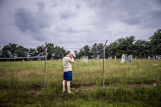 Transit Road Cemetery-004