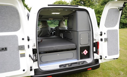van conversion nissan nv200 forum. Black Bedroom Furniture Sets. Home Design Ideas