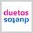 the DUETOS group icon