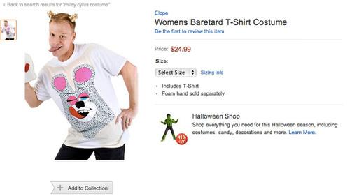 Amazon.com__Womens_Baretard_T-Shirt_Costume__Clothing-2